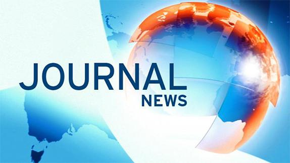 dw.de Journal News