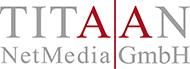 Titaan NetMedia & GmbH