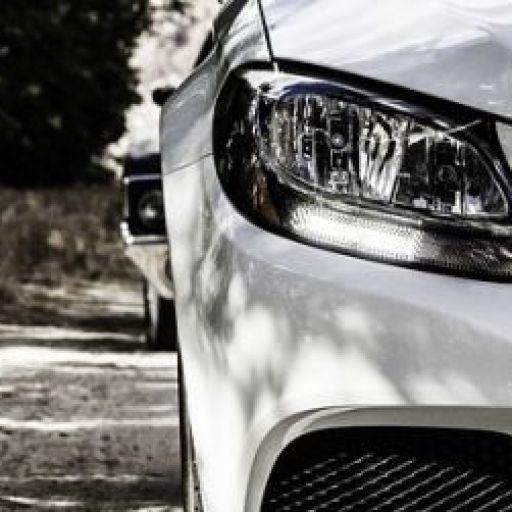 Türkei definiert Road Map für die Automobilbranche